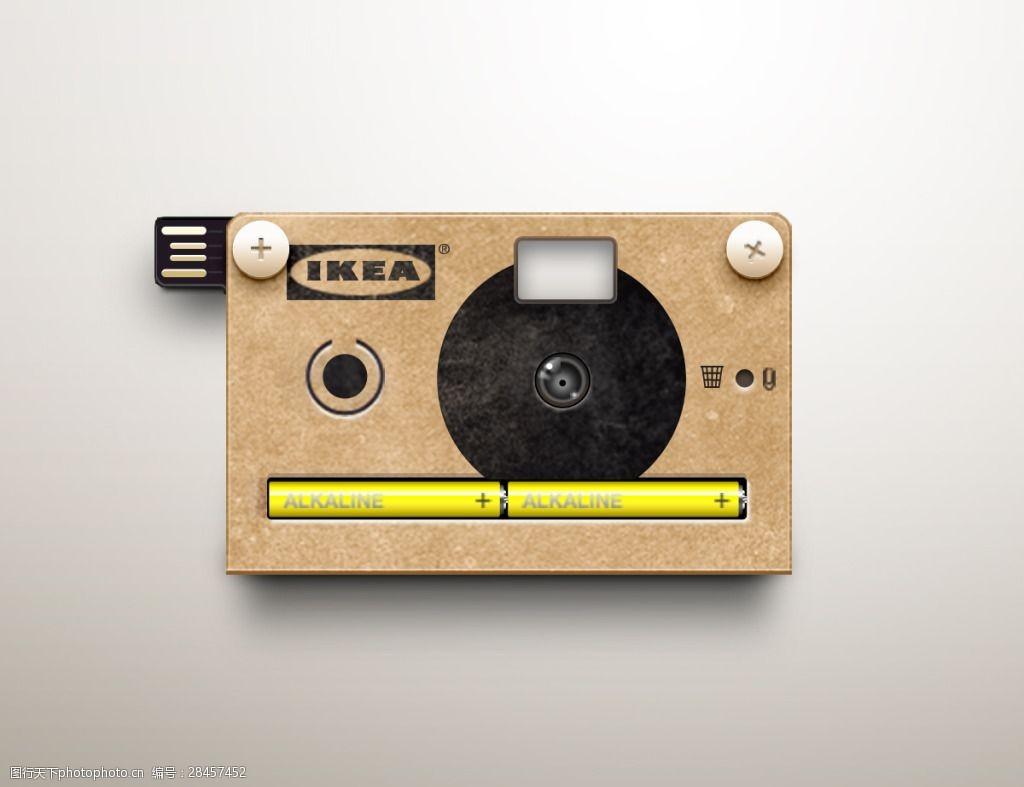 教程UI照相机icon平面v教程网页视频设计图房子图标图片
